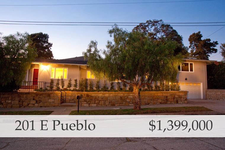 201 E Pueblo SOLD.jpg