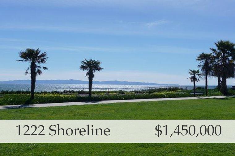 1222 Shoreline SOLD.jpg