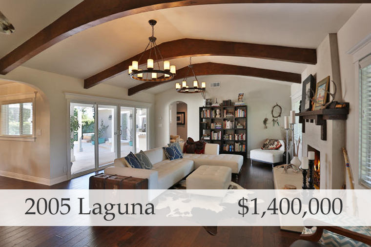 2005 Laguna SOLD.jpg