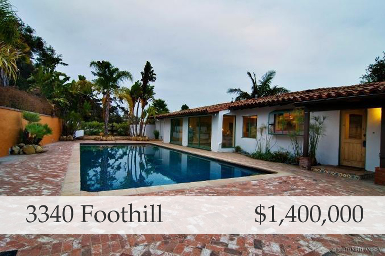 3340 Foothill SOLD.jpg