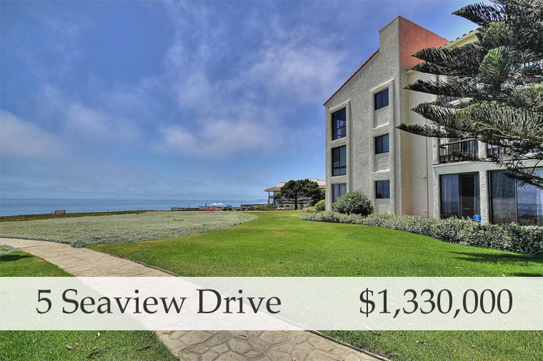 5 Seaview SOLD.jpg