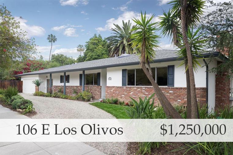 106 Los Olivos SOLD.jpg