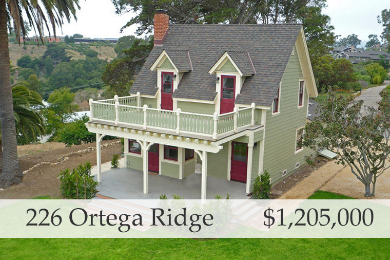 226 Ortega Ridge SOLD.jpg
