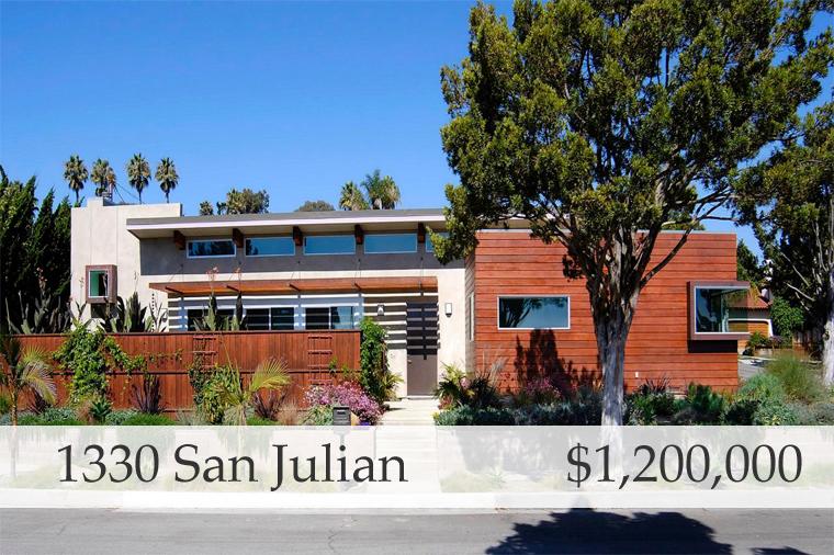 1330 San Julian SOLD.jpg
