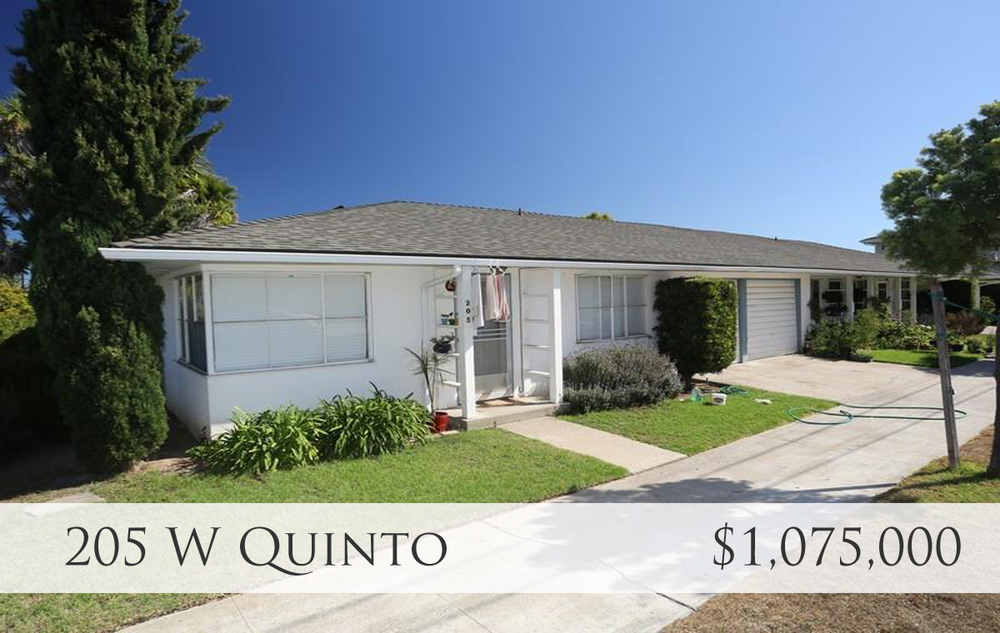 205 W Quinto SOLD.jpg