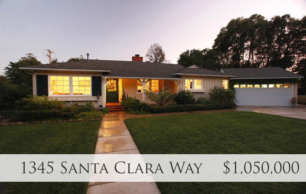 1345 Santa Clara Way SOLD.jpg