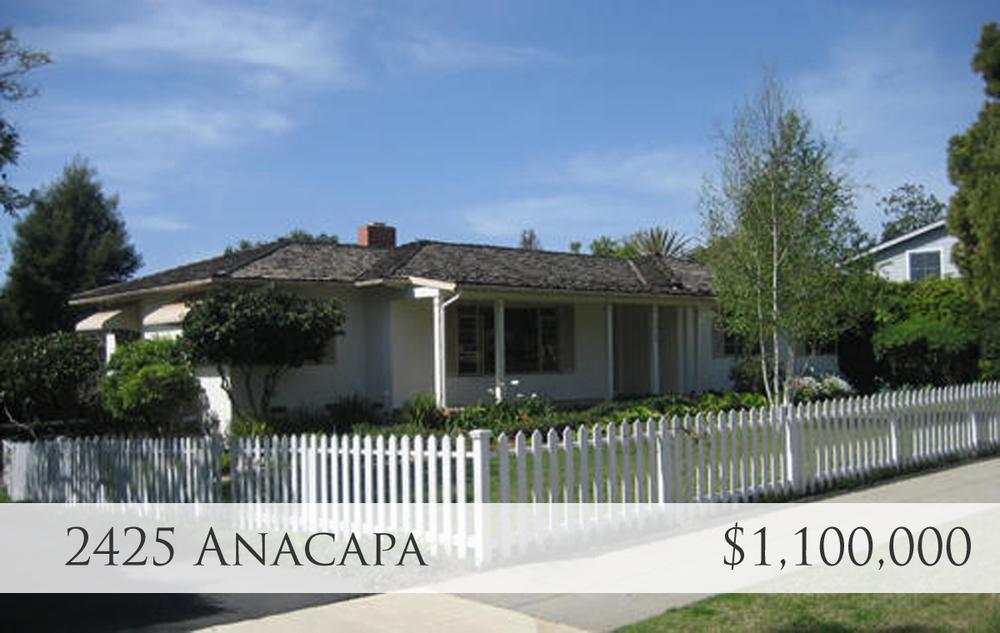 2425 Anacapa SOLD.jpg