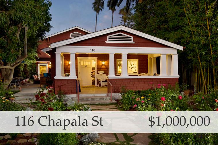 116 Chapala SOLD.jpg