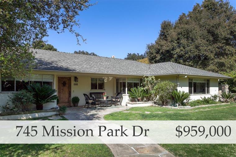 745 Mission Park SOLD.jpg