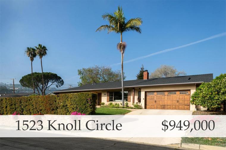 1523 Knoll Circle SOLD.jpg
