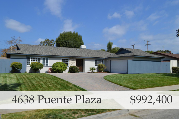 4638 Puente Plaza SOLD.jpg