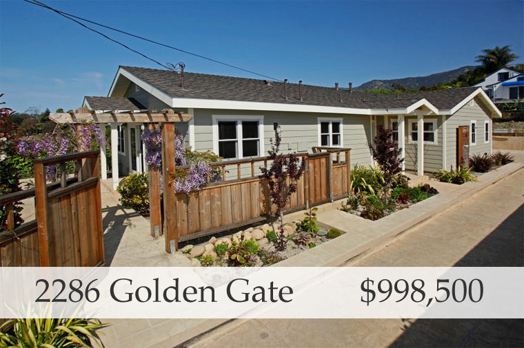 2286 Golden Gate SOLD.jpg