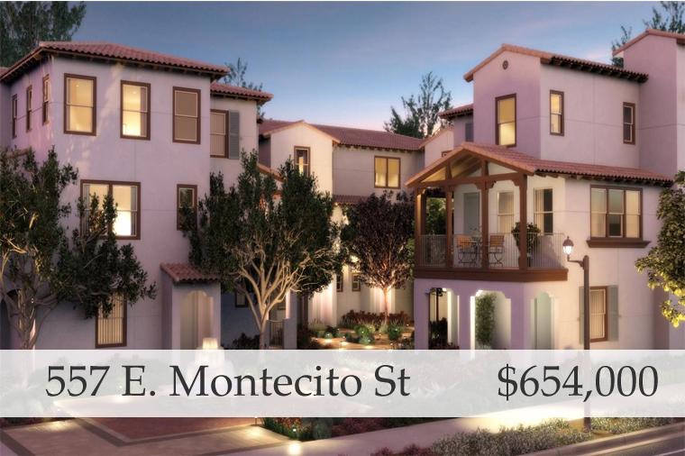 557 E Montecito SOLD.jpg