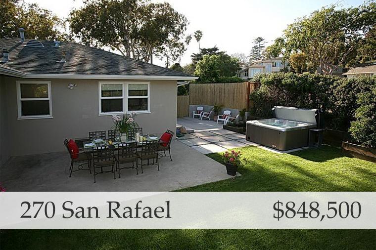 270 San Rafael SOLD.jpg