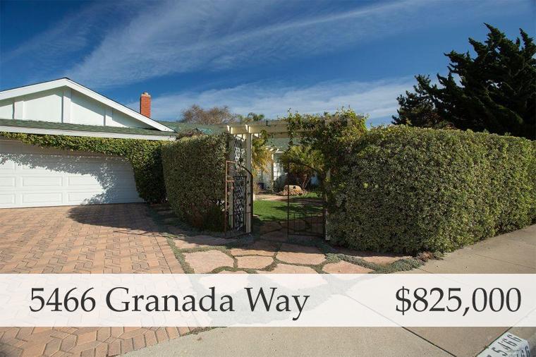 5466 Granada SOLD.jpg