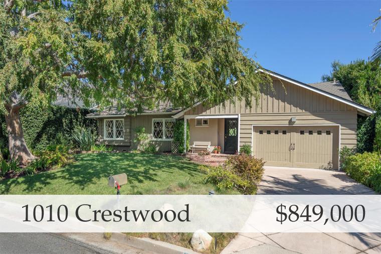1010 Crestwood SOLD.jpg