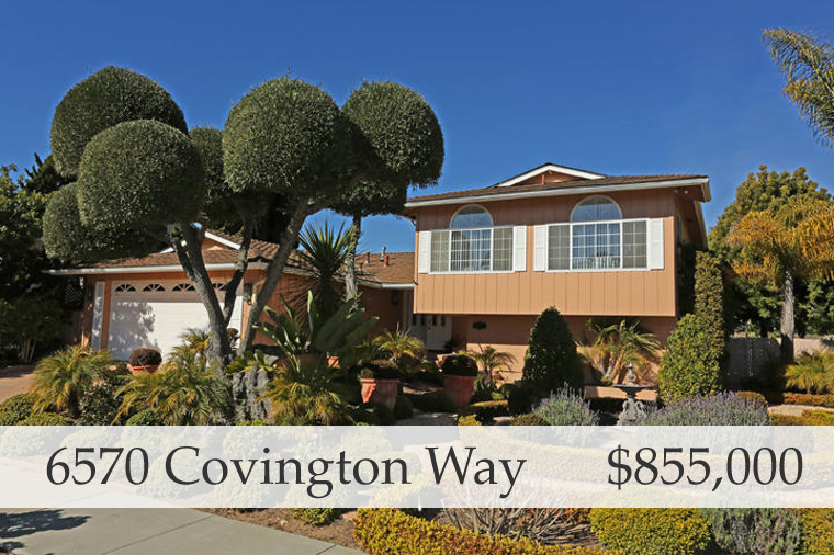 6570 Covington SOLD.jpg