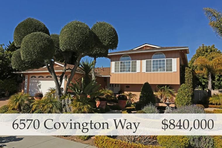 6570 Covington 2 SOLD.jpg