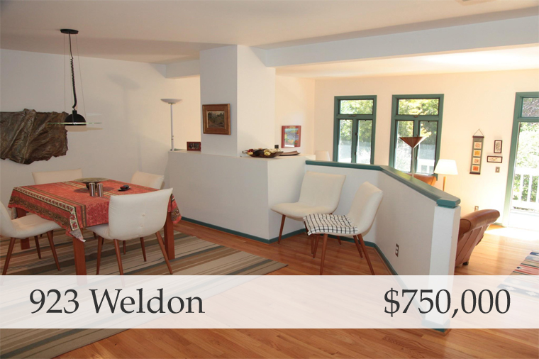 923 Weldon SOLD.jpg