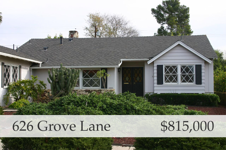 626 Grove SOLD.jpg