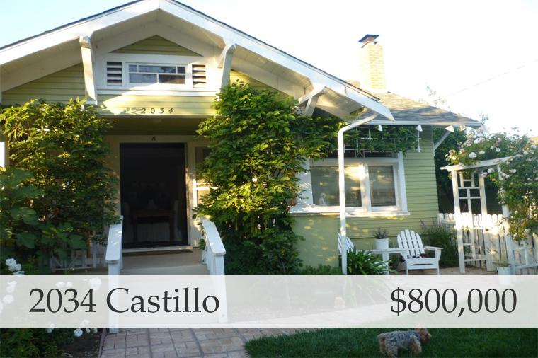 2034 Castillo SOLD.jpg