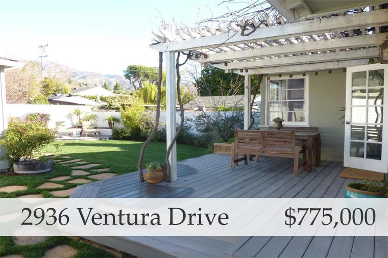 2936 Ventura SOLD.jpg