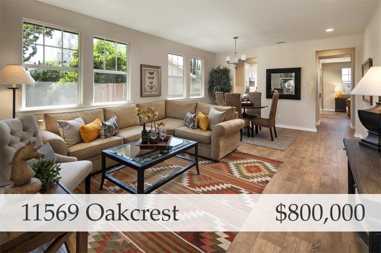 11569 Oakcrest SOLD.jpg