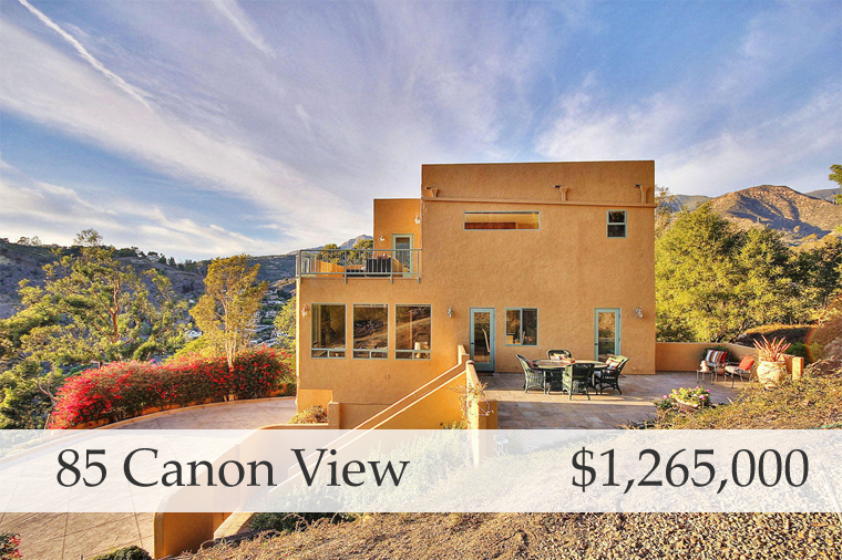 85 Canon View SOLD.jpg