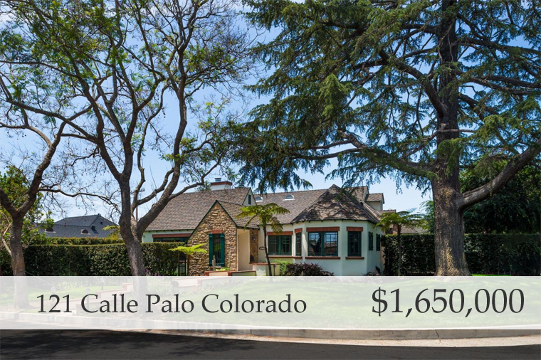 121 Calle Palo Colorado SOLD.jpg