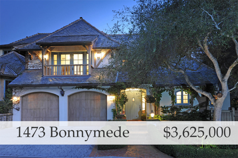 1423 Bonnymede SOLD.jpg