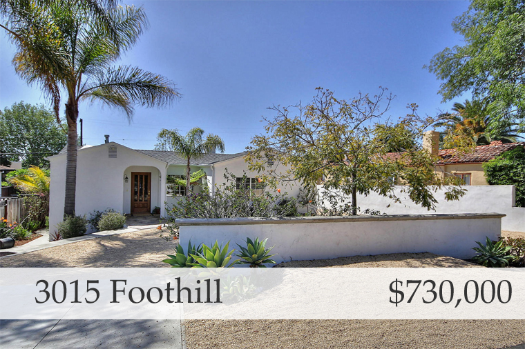 3015 Foothill SOLD.jpg
