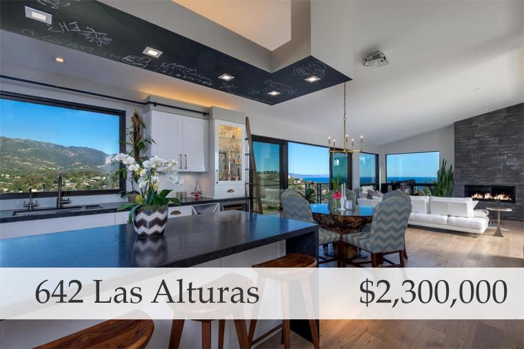 642 Las Alturas SOLD.jpg