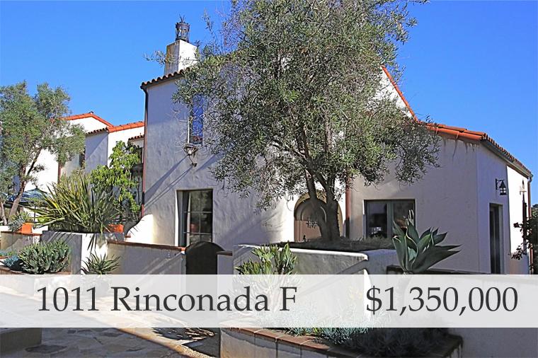 1011 Rinconada SOLD.jpg