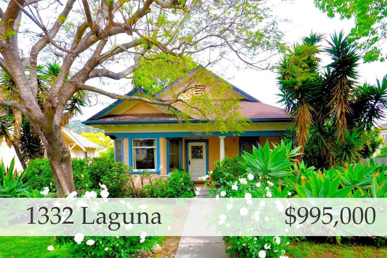 1332 Laguna SOLD.jpg