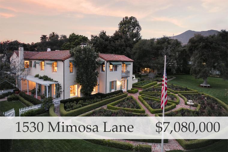 1530 Mimosa SOLD.jpg