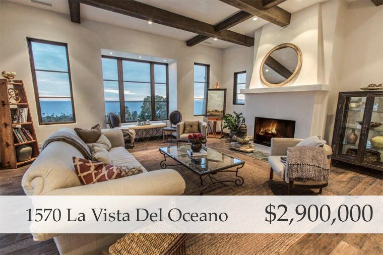 1570 La Vista SOLD.jpg
