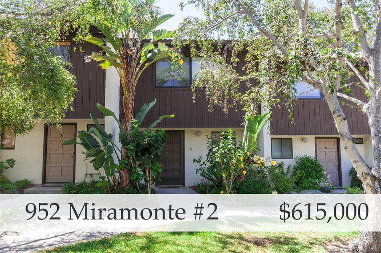 Miramonte SOLD.jpg