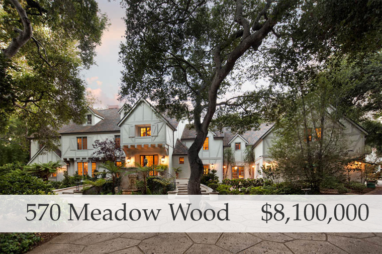 Meadow Wood SOLD.jpg