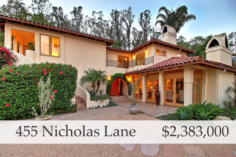 Nicholas Lane SOLD.jpg