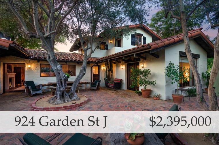 Garden St SOLD.jpg