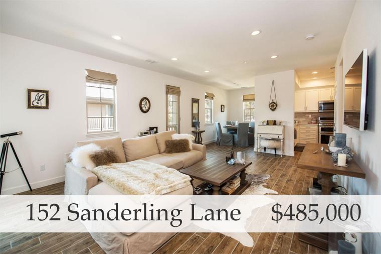 Sanderling SOLD.jpg