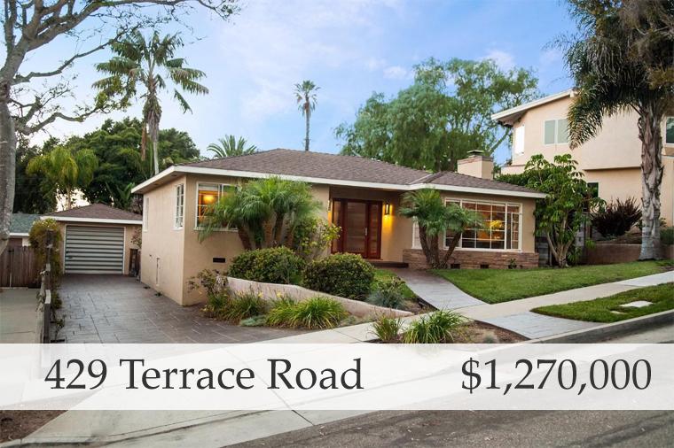 Terrace SOLD.jpg