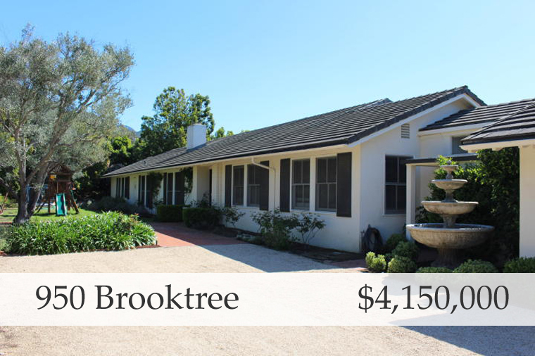 Brooketree SOLD.jpg