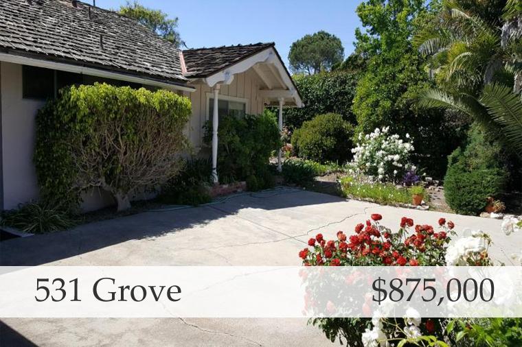 Grove SOLD.jpg