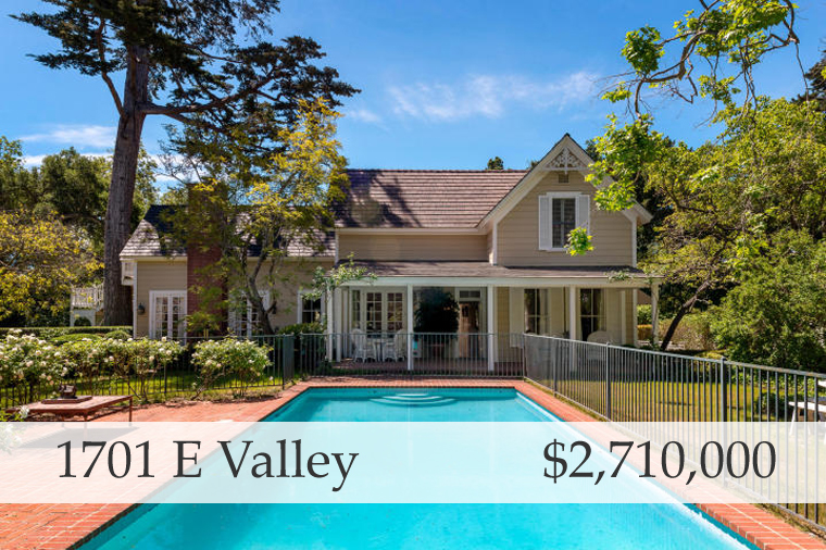 E Valley SOLD.jpg