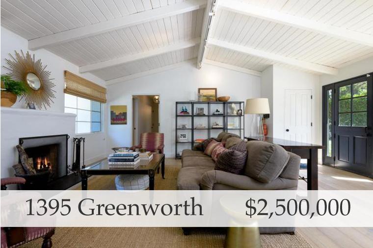 Greenworth SOLD.jpg