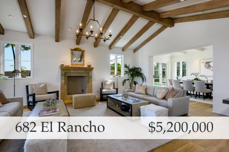 El Rancho SOLD.jpg