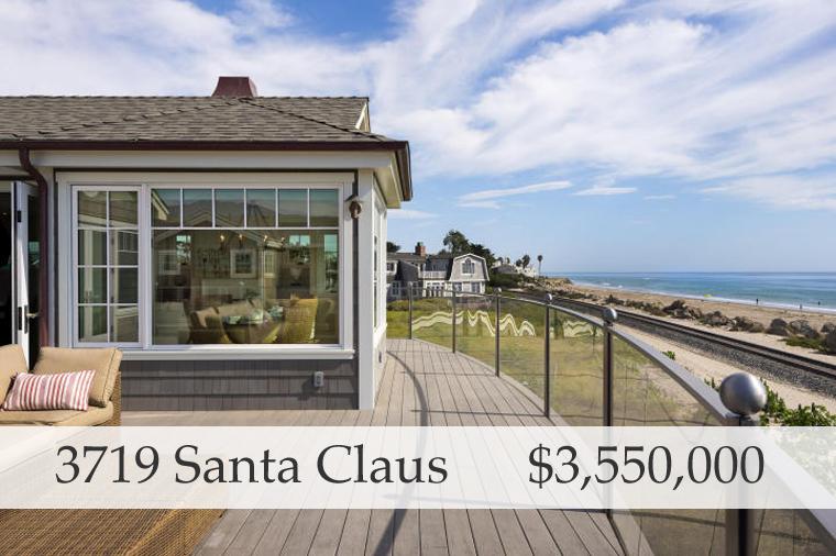 Santa Claus SOLD.jpg
