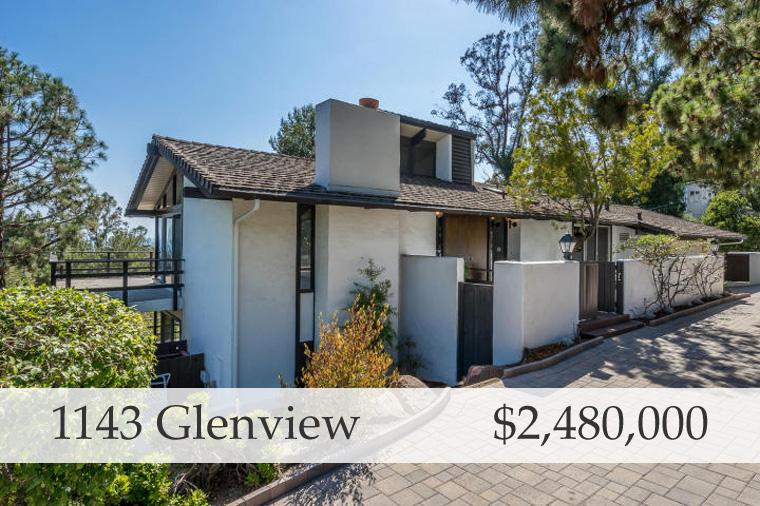 Glenview SOLD.jpg