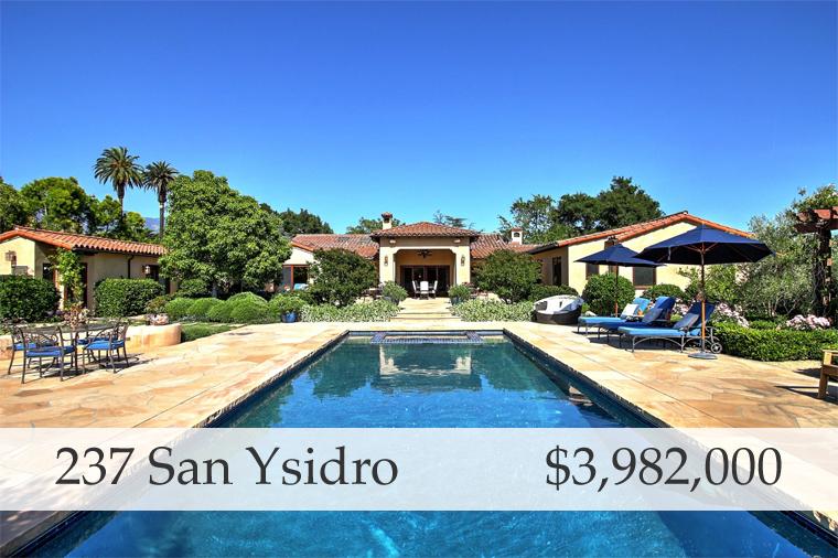 San Ysidro SOLD.jpg